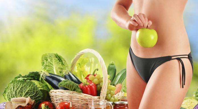 legkaya-dieta