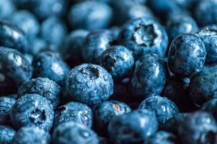10 продуктов, которые вы можете есть сколько угодно ине поправляться