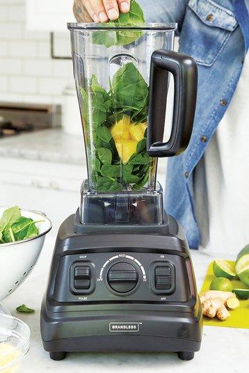 10 рецептов смузи, которые помогут сбросить вес после праздников