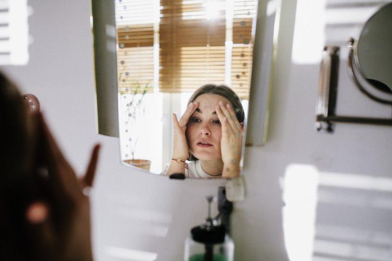 5 главных бьюти-фобий современных женщин