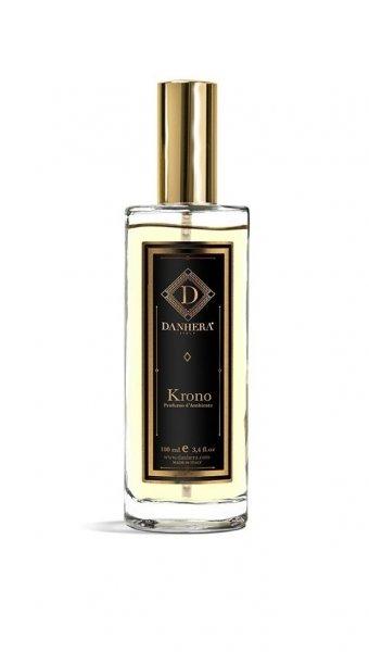 Что подарить парфманьяку кроме нового флакона духов