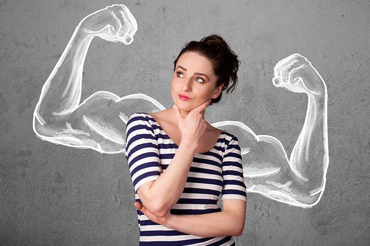 Тело помнит: что такое и как работает мышечная память