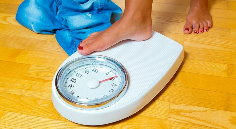 10 неочевидных причин, которые мешают вам похудеть надиете