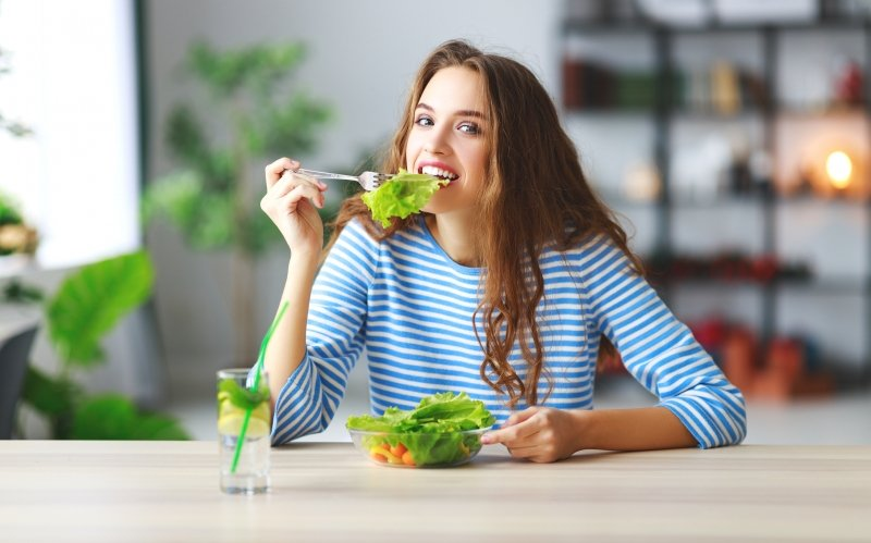 Какие продукты помогут вам сбросить вес в 2020 году согласно гороскопу