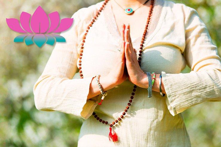 Кундалини-йога для начинающих - первый шаг к гармонии