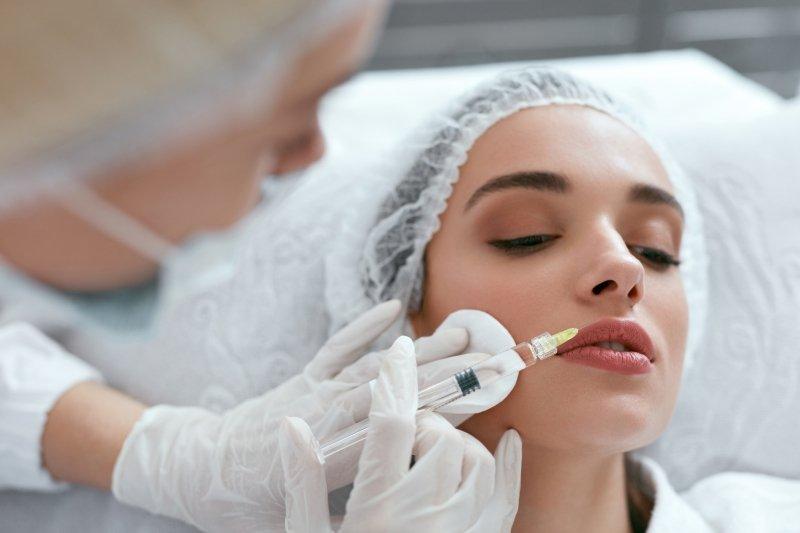 Не коли сгоряча: 6 важных моментов, которые стоит учесть при визите к косметологу