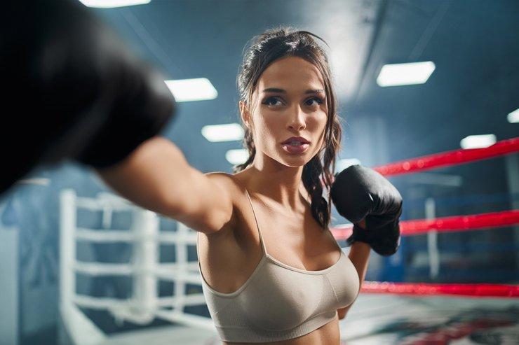 Спорт с утра — а не опасно ли? Тренер рассказывает, когда лучше заниматься