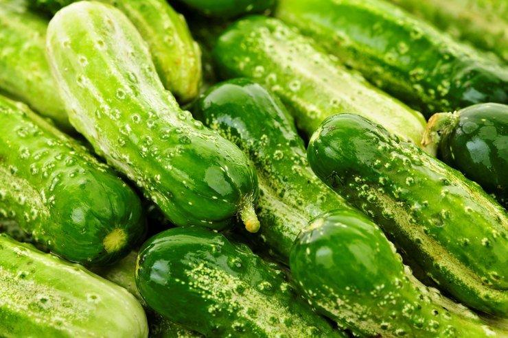 Супер-диета дляживота. 10 секретов, которые помогут сделать талию тоньше