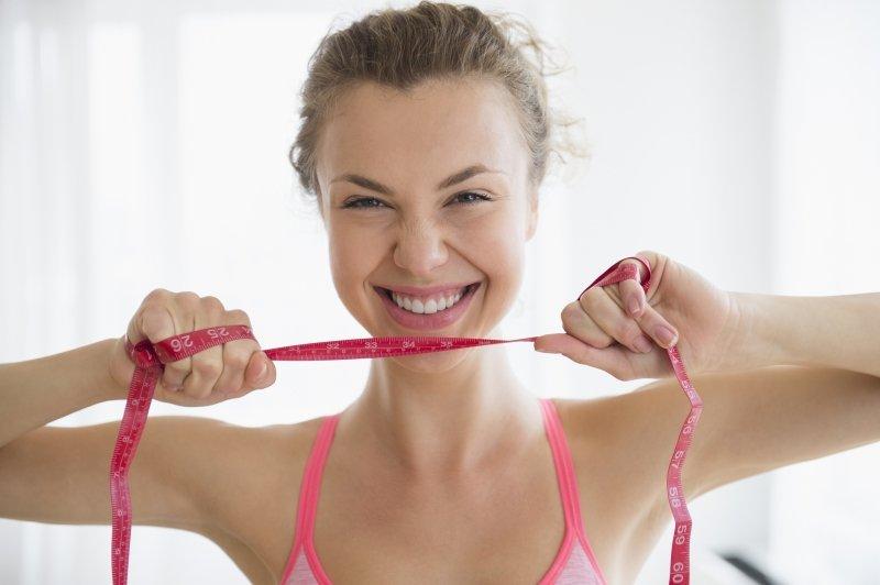 Убрать лишние кило: что нового предлагают пластические хирурги