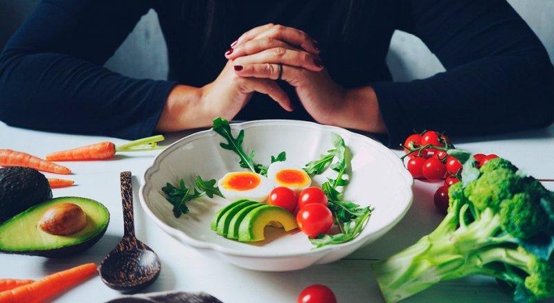 Жиры или углеводы? Как считать БЖУ, чтобы худеть