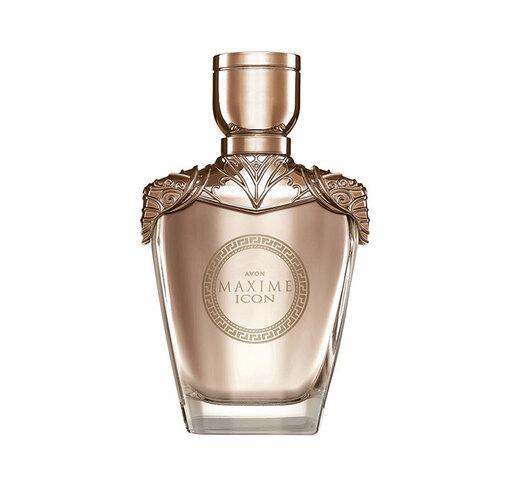 9 ароматов дешевле 5000 рублей — даже отлюксовых брендов!