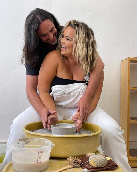 Бабушка изАвстралии ипышка изСША: эти женщины разбогатели на«голых» фото