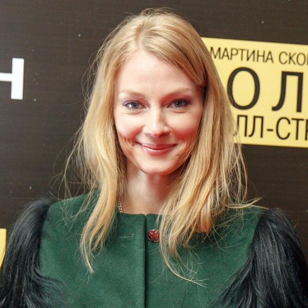 Богиня элегантности: 10 лучших бьюти-образов Светланы Ходченковой