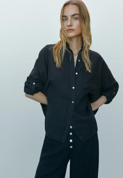 Если даже летом носишь черный: 10 остромодных вещей, вкоторых небудет жарко