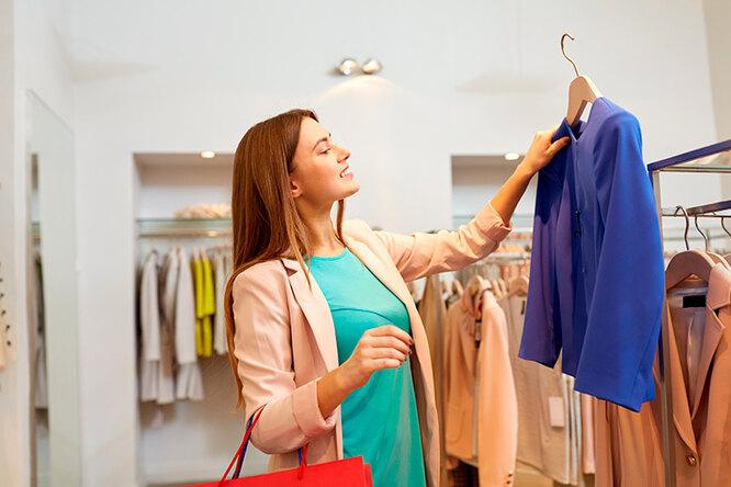 Одеться бюджетно ине выглядеть дёшево: 10 секретов хорошего шопинга