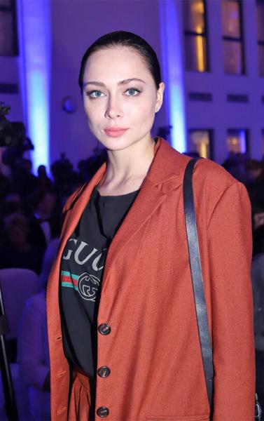 Почему российские звезды выглядят нероскошно
