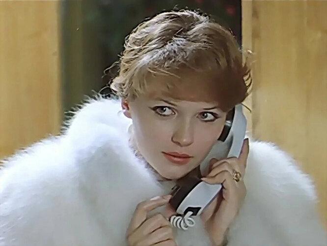Вещи, которые ввели вмоду Брыльска, Гурченко идругие советские актрисы