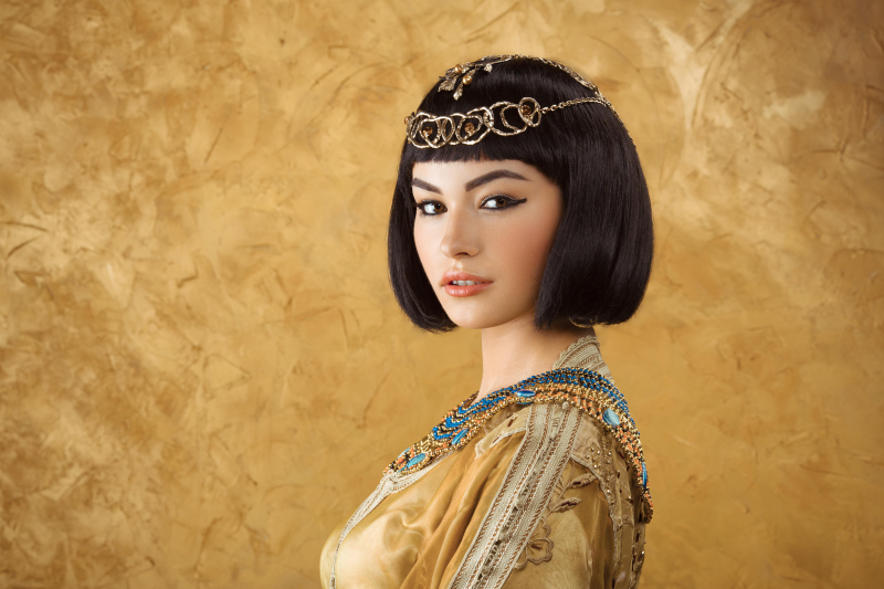 Всемирная история заблуждений: как лечили акне наши предки