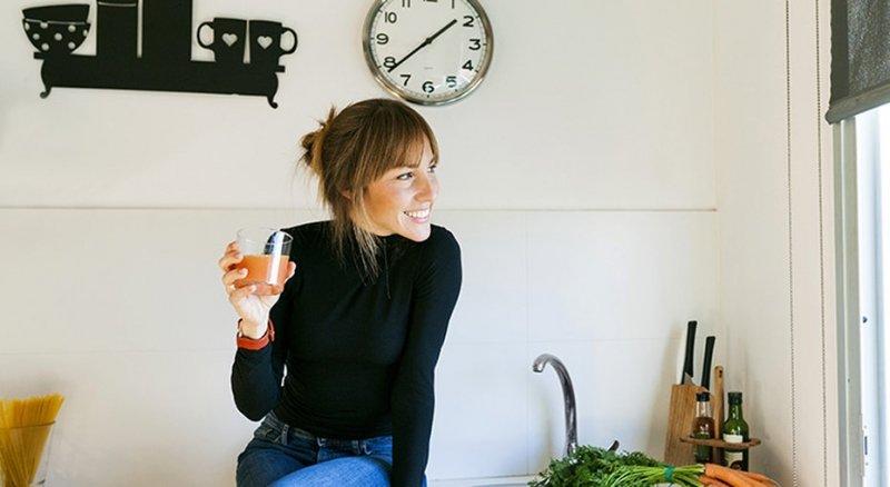 Интервальное питание: есть почасам полезно дляздоровья