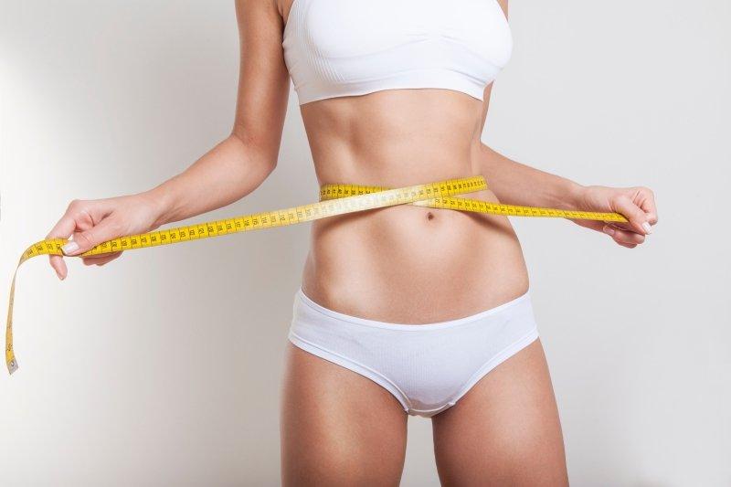 5 продуктов, которые помогают избавиться от жира на животе