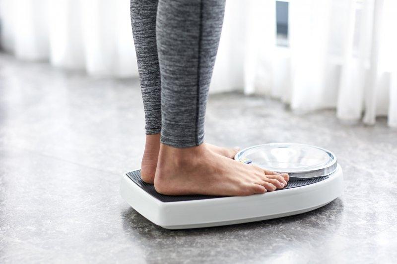 Как и почему меняется наш вес на разных этапах жизни